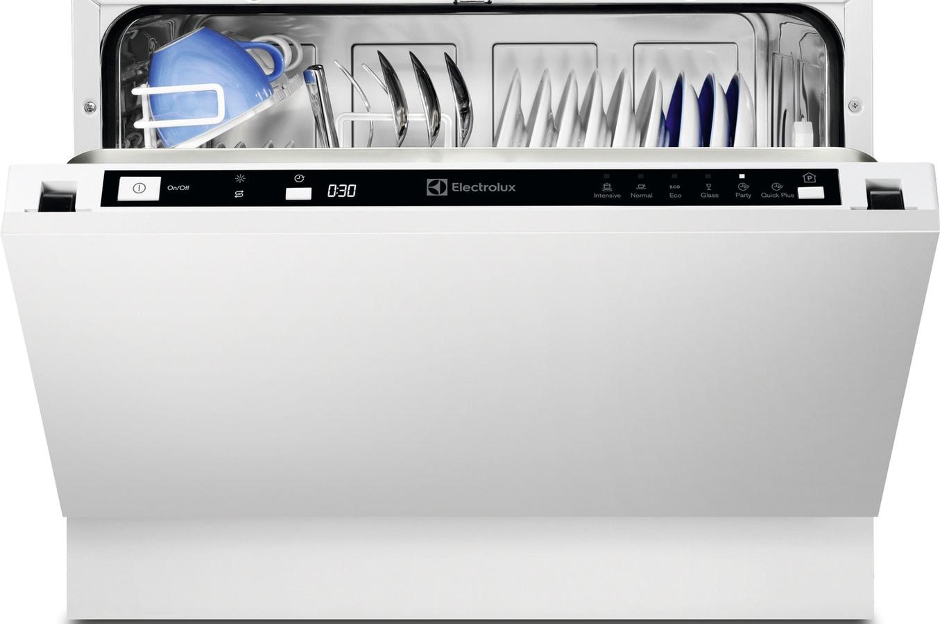 Рейтинг посудомоечных машин 60 см: 9 лучших встроенных моделей и 7 отдельностоящих
