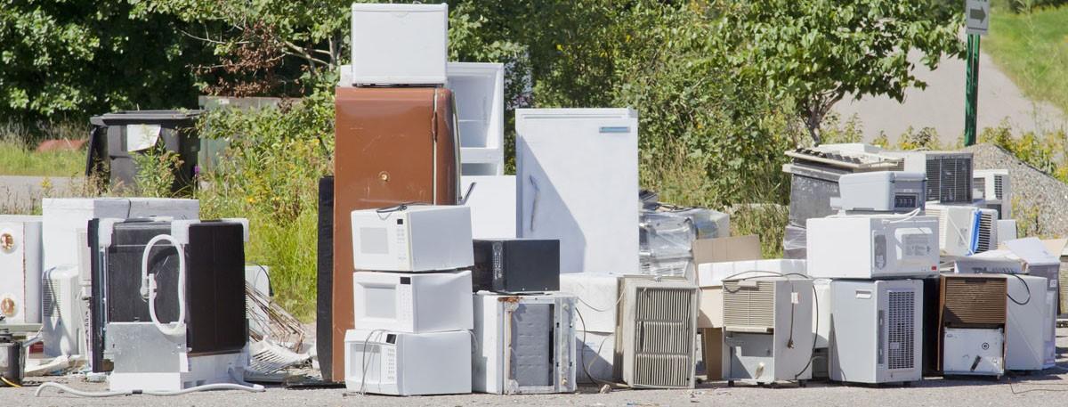 Разбор холодильника на металлолом - как разобрать компрессор на медь