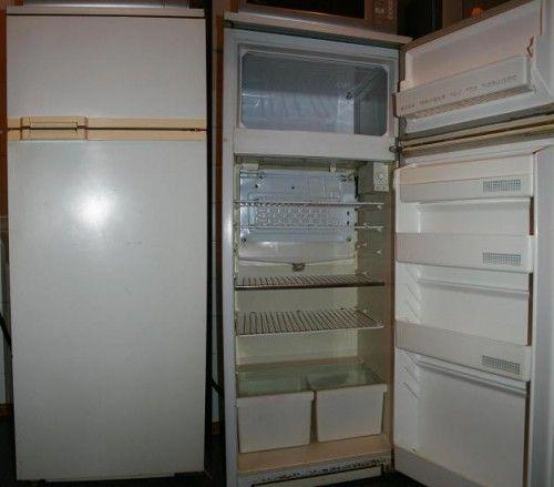 Ремонт холодильников минск и атлант  : рембытсервис : (495)307-24-64 dynamic drive: css liquid layout #3.1- (fixed-fluid-fixed)