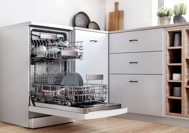 Рейтинг лучших посудомоечных машин до 30000 рублей (топ 15)