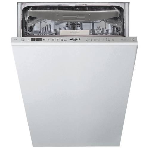 Лучшие посудомоечные машины по отзывам покупателей