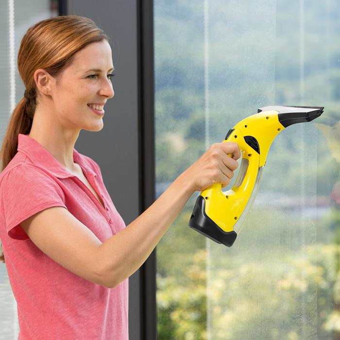 Стеклоочиститель для мытья окон: разновидности, принцип работы устройства, рейтинг лучших