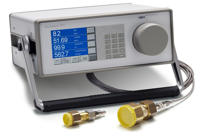 Анализаторы металлов и сплавов, цены и виды портативных или стационарных спектрометров