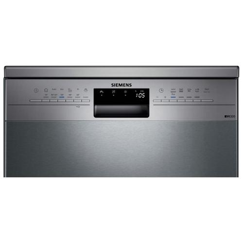 Советы по выбору лучших моделей мини посудомоек bosch, electrolux, indesit, flavia, siemens