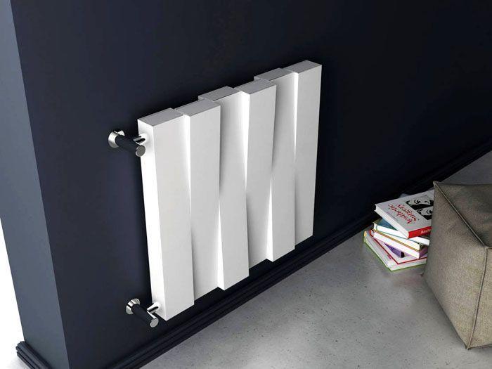 Радиаторы отопления rifar: обзор ассортимента