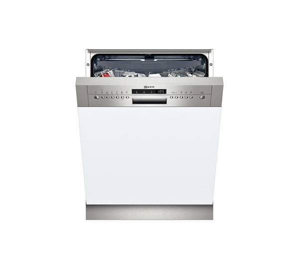Посудомоечные машины neff: топ - 8 лучших моделей