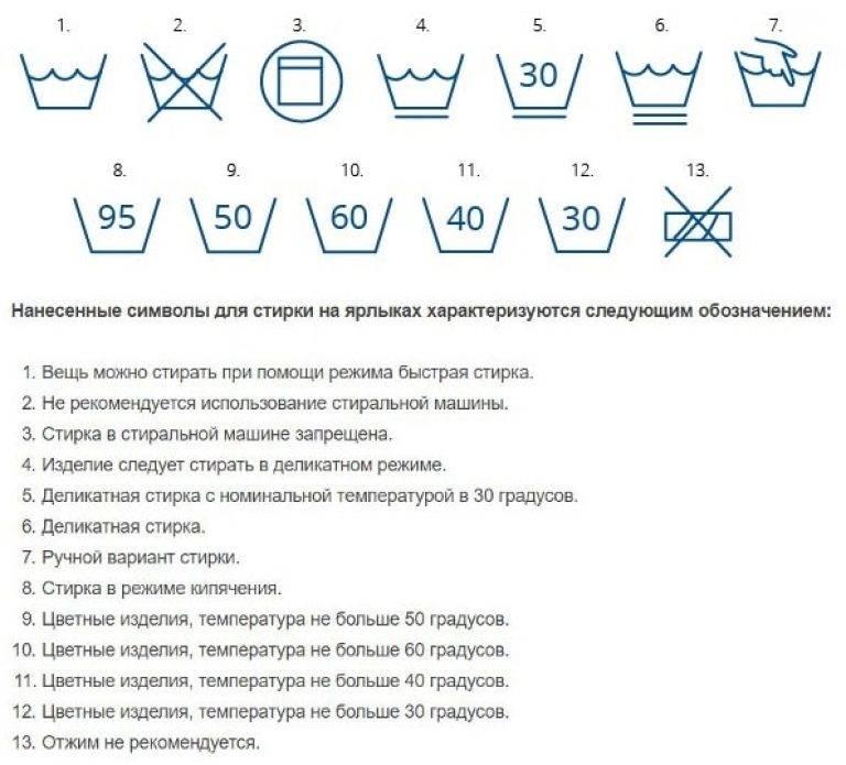 «сегодня праздник, стирать нельзя!» – как говорить с суеверными? | православие и мир