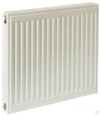 Стальные радиаторы отопления прадо и их особенности