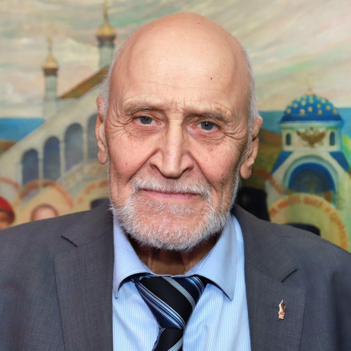 Дроздов, николай николаевич — википедия с видео // wiki 2