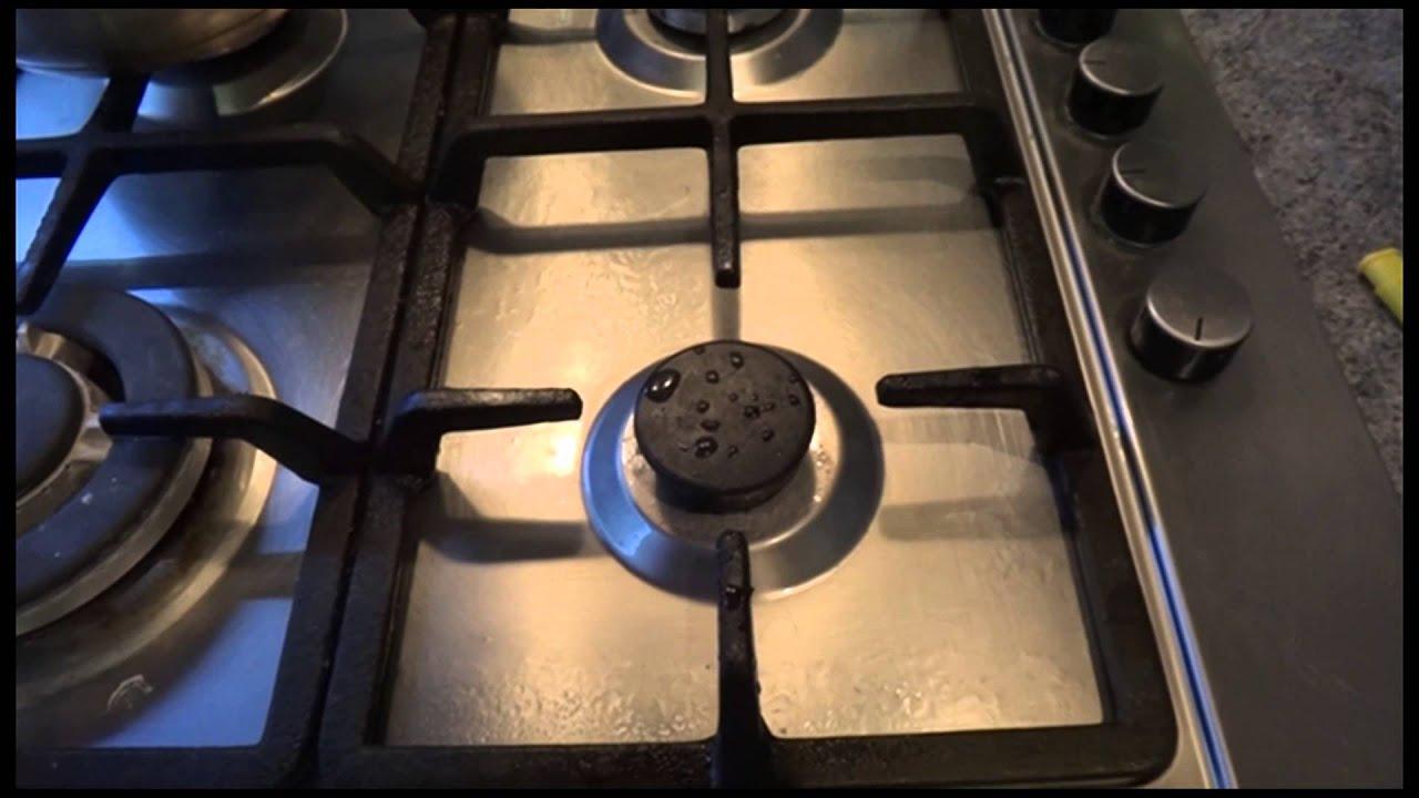 Что такое газ-контроль в газовой плите? особенности электромагнитного клапана. как его отключить? принцип работы и устройство газ-контроля духовки. популярные модели плит