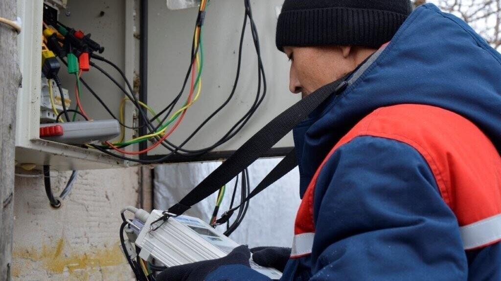 В «Россетях» рассказали, в каких регионах чаще всего воруют электричество