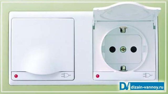Как выбрать влагозащищенный светильник: на что обратить внимание и нюансы установки светильников с защитой от влаги (110 фото)