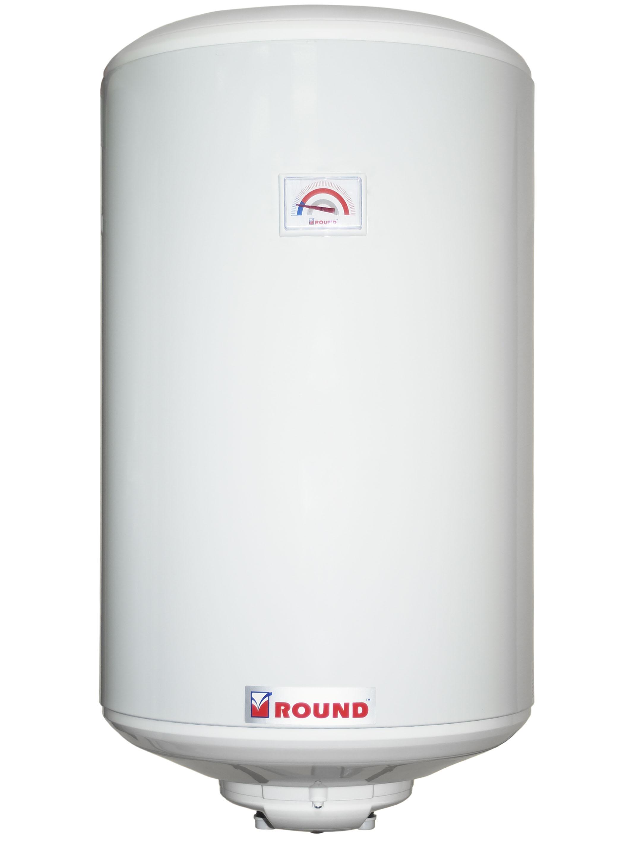 Отзывы о водонагревателях, рейтинг и оценки производителей