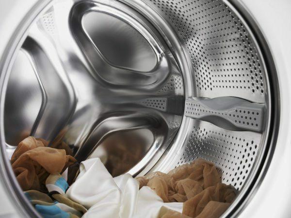 Что делать, если стиральная машинка не крутит барабан: советы специалистов