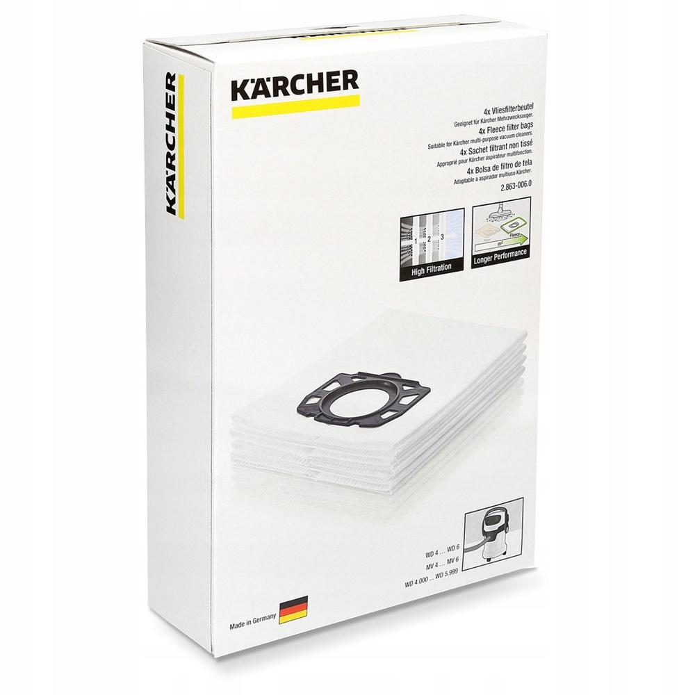 Строительные пылесосы karcher: особенности промышленного пылесоса wd 3 premium. как выбрать? моющие модели для уборки мусора
