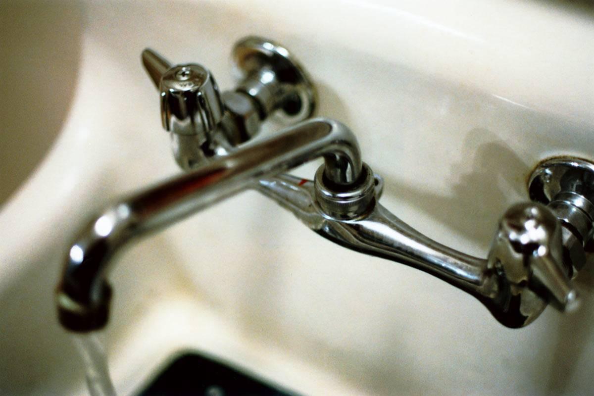 Ремонт смесителя в ванной своими руками - все о канализации