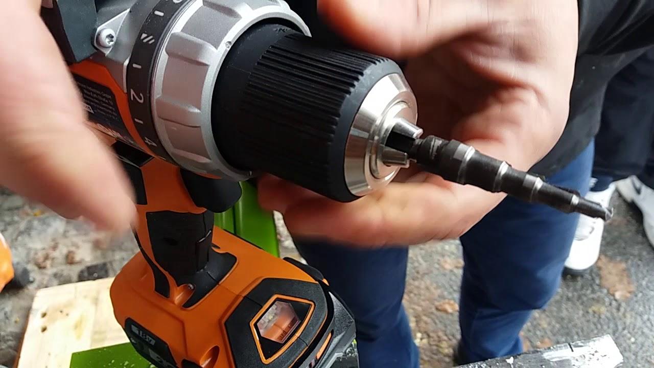 9 советов, как выбрать дрель для дома: виды дрелей, мощность, применение | строительный блог вити петрова