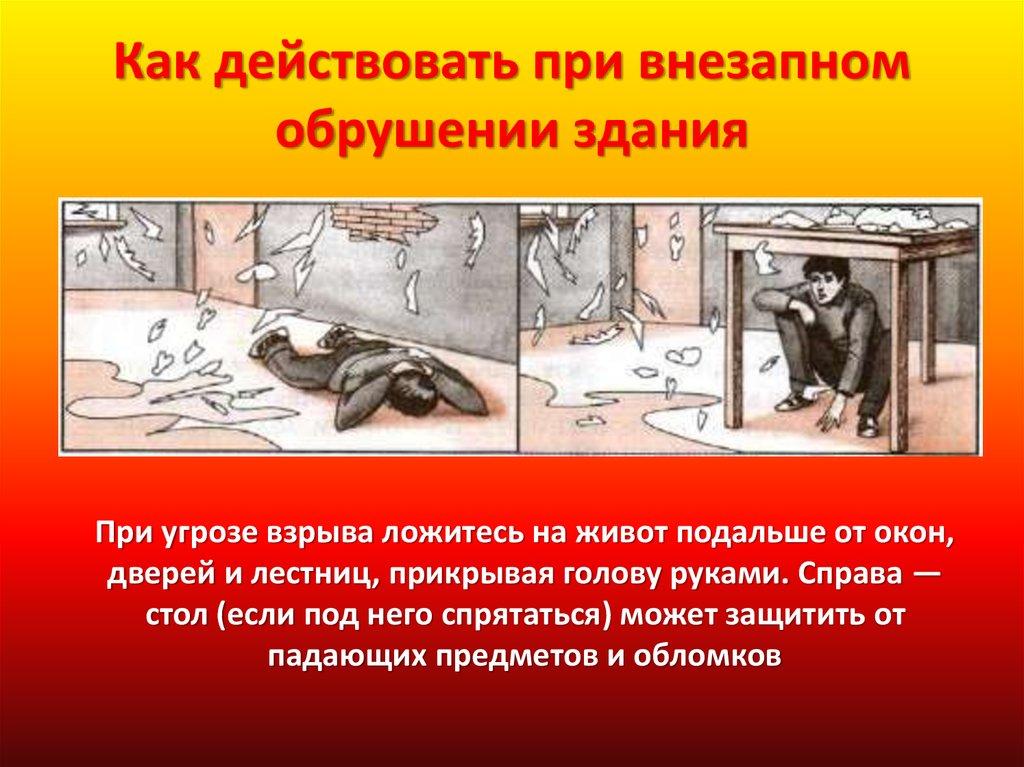 8 самых пожароопасных вещей в твоём доме | brodude.ru