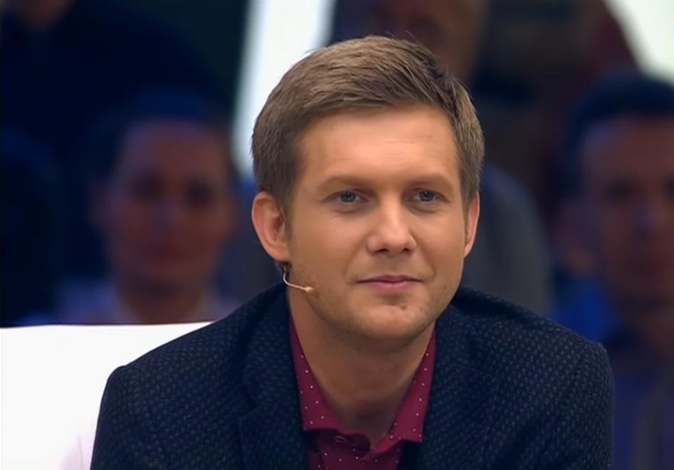 Борис корчевников наконец объяснил почему плохо говорит и так сильно поправился, сми выяснили чем болен актер