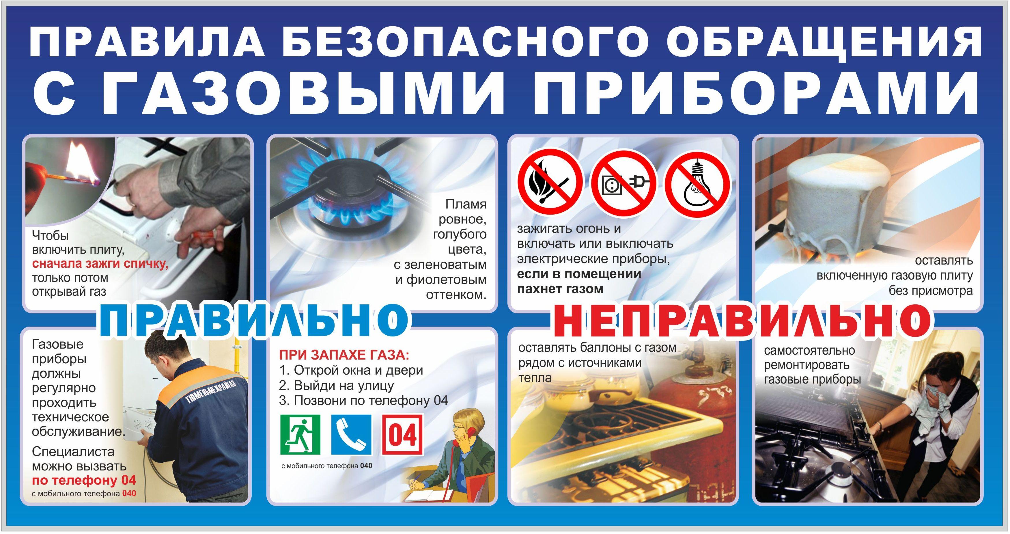 План мероприятий, обеспечивающих выполнение дополнительных мер безопасной эксплуатации внутридомового и внутриквартирного газового оборудования (вдго и вкго) | авторская платформа pandia.ru