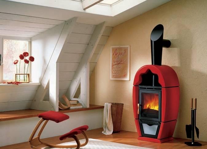 Печь с камином, рассчитанная на длительный обогрев: как выбрать для дачи. виды, модели, продолжительность горения и другие характеристики