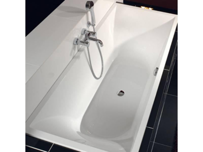 Квариловая ванна: достоинства и недостатки, виды, правила установки (+ фото)