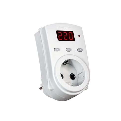 10 лучших терморегуляторов для теплых полов - рейтинг 2020
