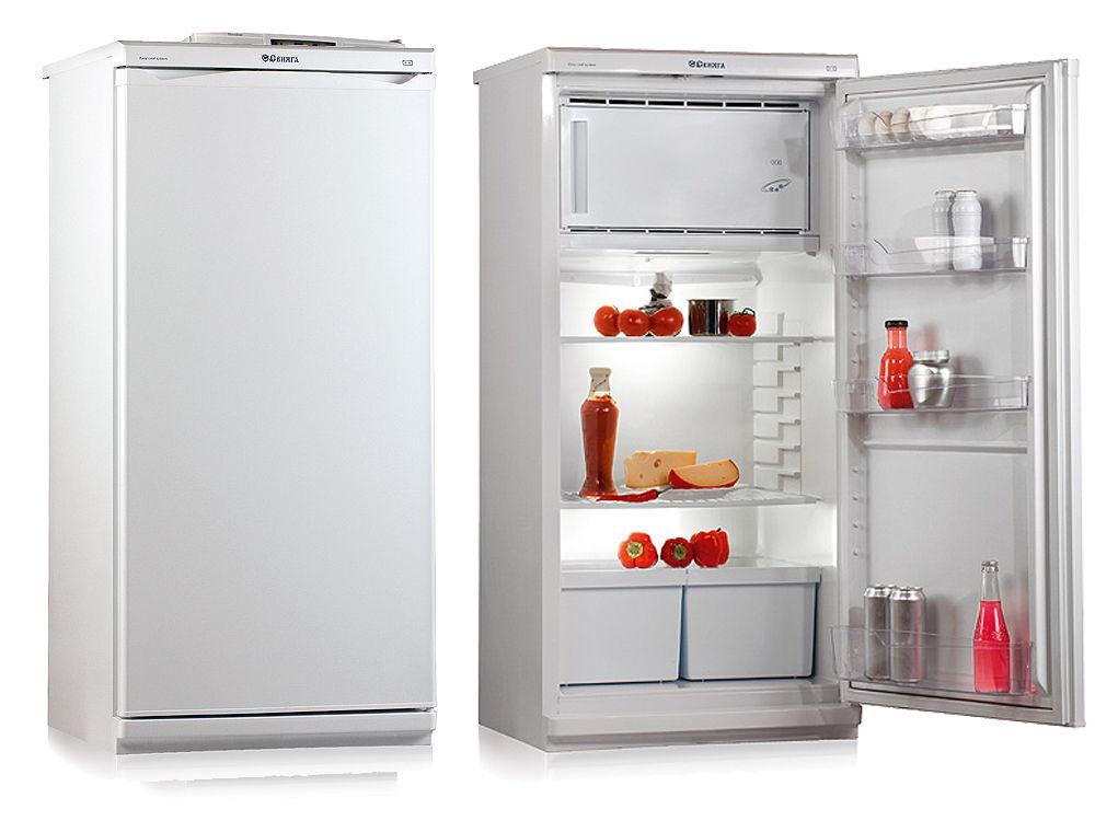 Холодильник свияга (18 фото): производитель бытовой техники, отзывы