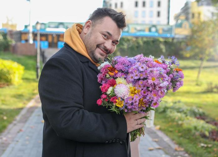 Сергей жуков: дети и жены