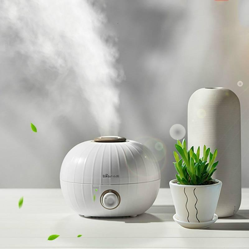 Лучший очиститель воздуха для дома: как выбрать правильно