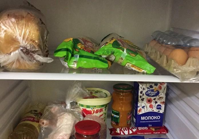 Можно ли хранить хлеб в холодильнике, и чем это грозит здоровью