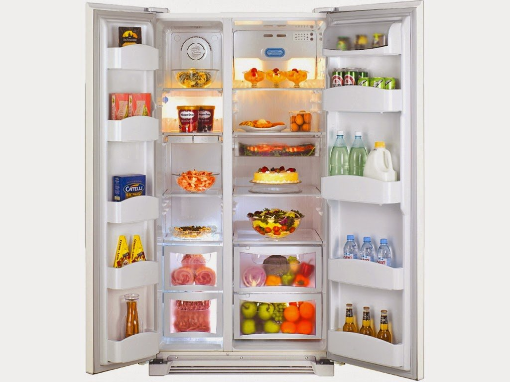 Мини-холодильники: какой лучше выбрать + обзор лучших моделей и брендов