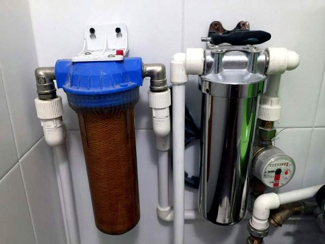 Инструкция по использованию и эксплуатации стиральной машины. +фото