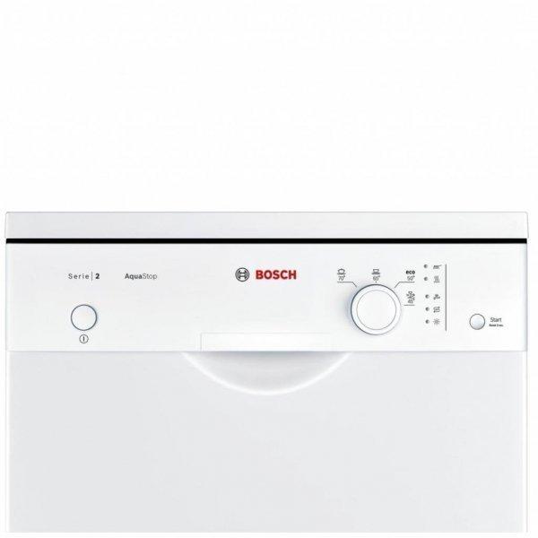 Выбор самой лучшей узкой посудомоечной машины bosch: bosch sps53e06, bosch sps40x92, bosch sps40e32