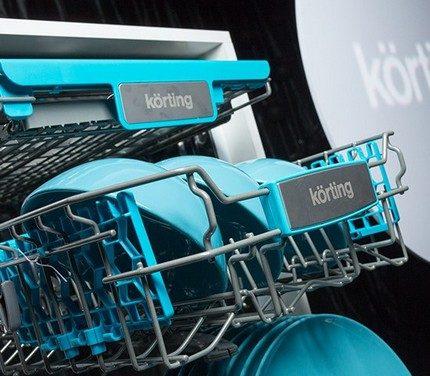 Посудомоечные машины korting. лучшие посудомоечные машины korting: рейтинг моделей, технические характеристики, плюсы и минусы, отзывы