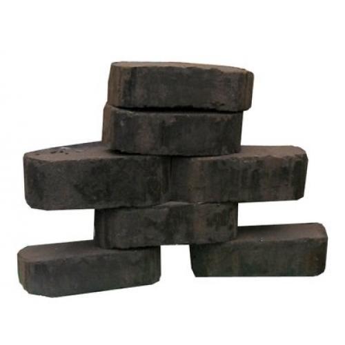 Виды и производство прессованных топливных брикетов из торфа