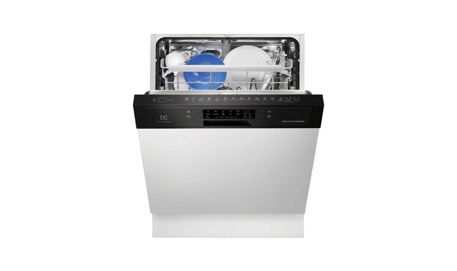 Как пользоваться посудомоечной машиной — подробные инструкции