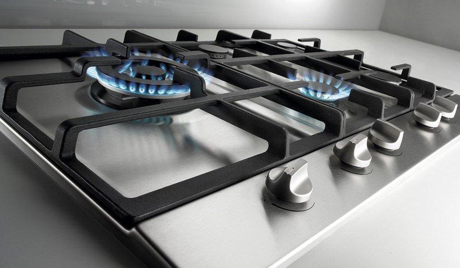 Рейтинг лучших газовых варочных панелей 2019 года (топ 16)
