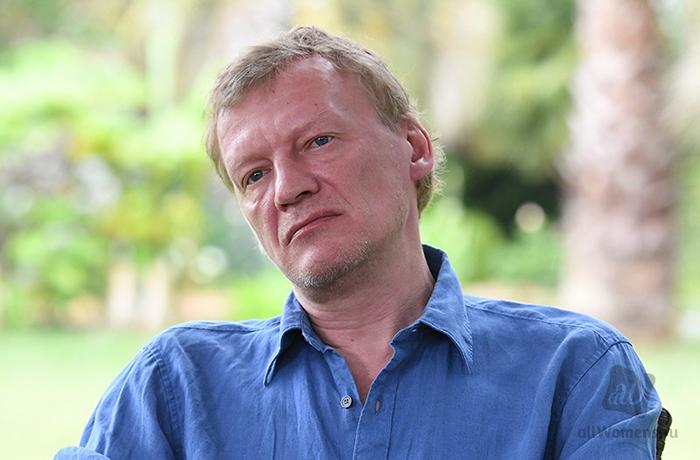 Алексей серебряков: биография, личная жизнь, семья, жена, дети