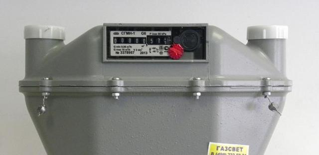 Почему шумит газовый котел: причины звуковых эффектов (гудит, щелкает, свистит, хлопает)