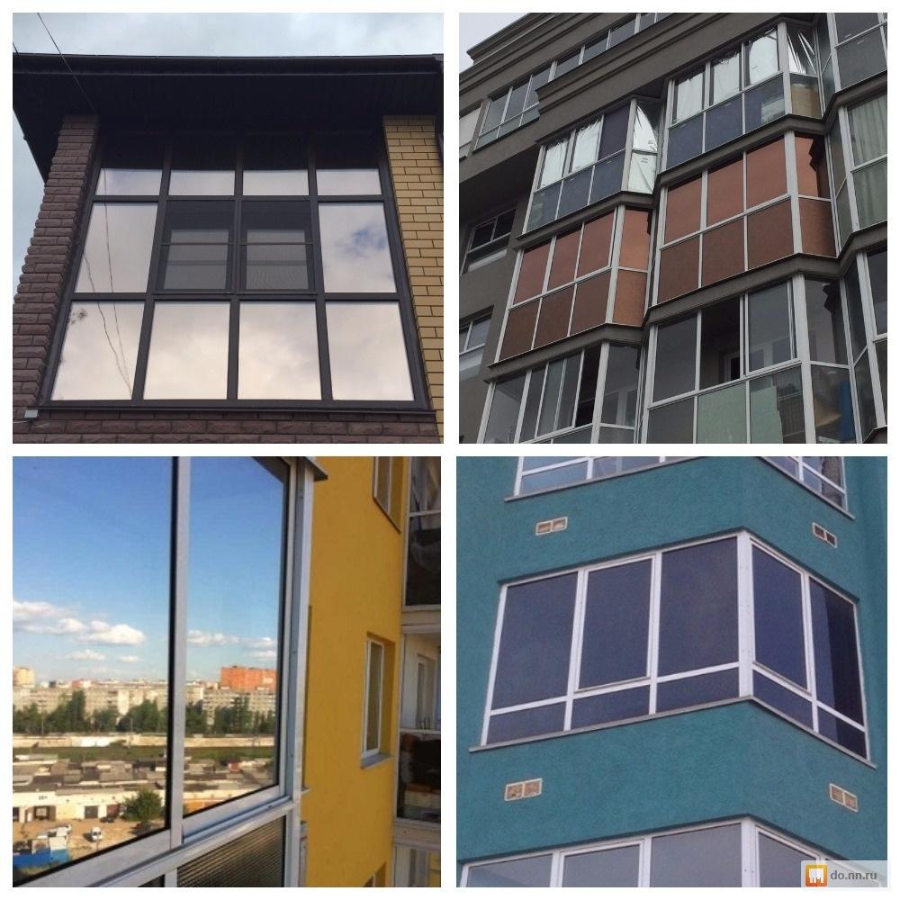 Тонировка окон в квартире (31 фото): правила тонирования, тонированные стеклопакеты, как затонировать дома