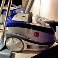 Какой робот-пылесос xiaomi лучше выбрать: сравнение лидеров с новинками (часть 1)