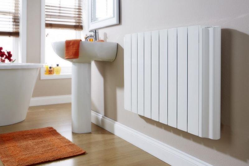 Обзор современных электрических радиаторов отопления: доступное тепло в каждый дом