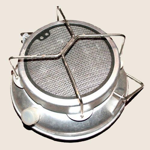 Разновидности газовых обогревателей для дома: их характеристика, принцип работы