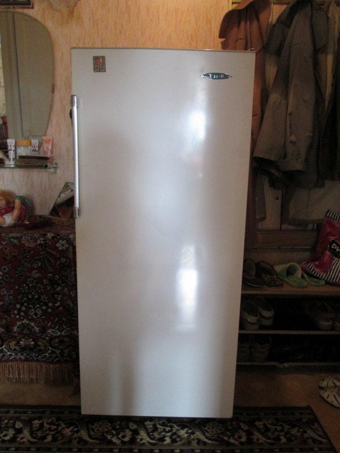 История создания бхп на заводах бывшего ссср   cтатьи о холодильниках и морозильниках   холодильник.инфо