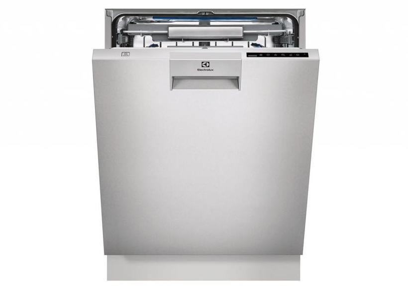 Посудомоечная машина electrolux esl94201lo - обзор, характеристики, отзывы