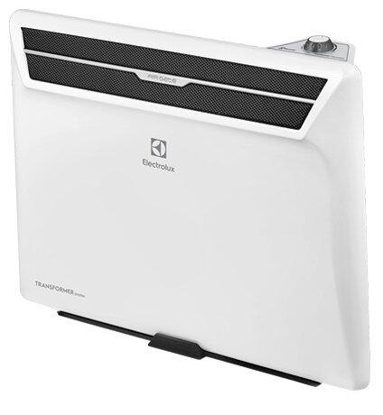 Конвекторы electrolux: характеристики, обзор моделей, инструкция по эксплуатации