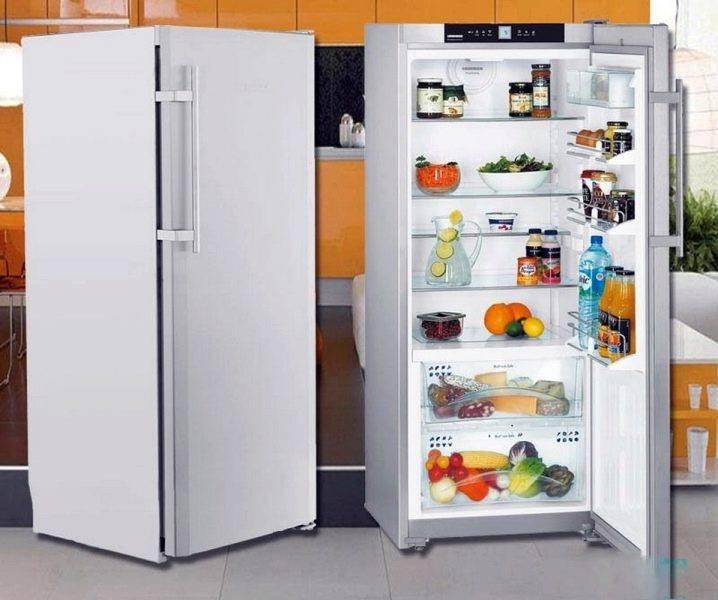 Рейтинг холодильников по качеству и надежности 2018-2019 - топ-12 лучших производителей холодильников для дома и дачи