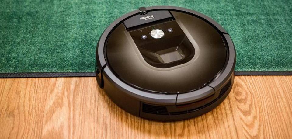 Топ-17 лучших роботов-пылесосов — рейтинг 2020 года