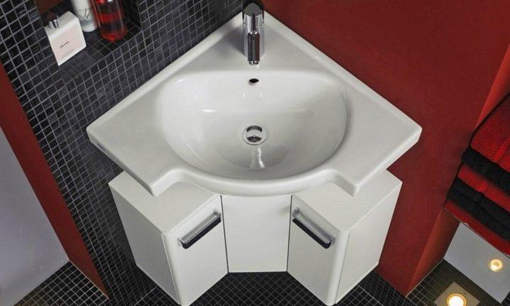 Раковина в ванную комнату: виды раковин, как выбрать, какая лучше (+ фото)